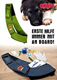 Profi-Tack Owney bandee First Aid