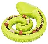 TRIXIE Snack-Snake