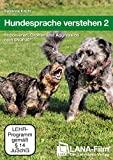 Hundesprache verstehen 2: Imponieren, Drohen und Aggression nach SNOPUS®