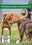 Hundesprache verstehen 3: Freund oder Feind nach SNOPUS®