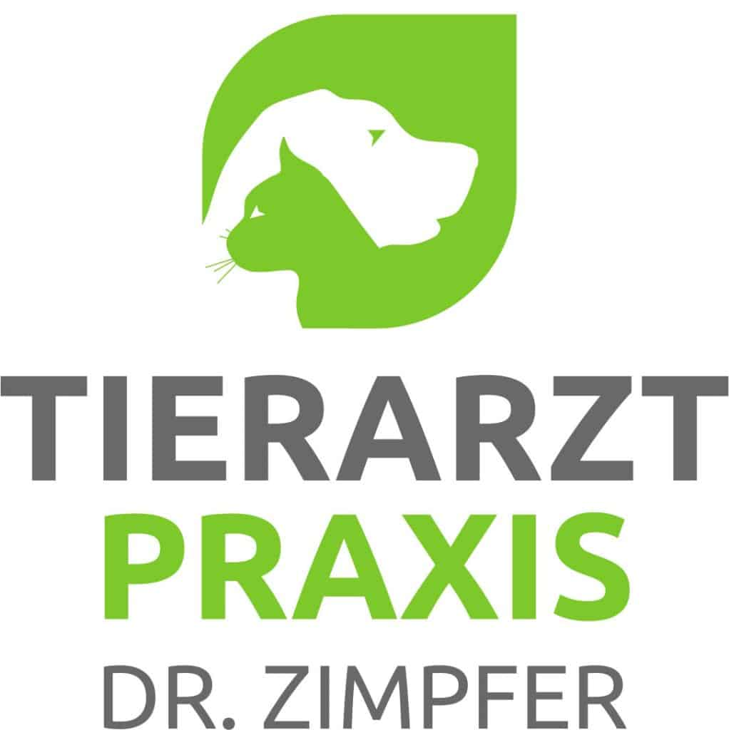 tierarztpraxis-zimpfer