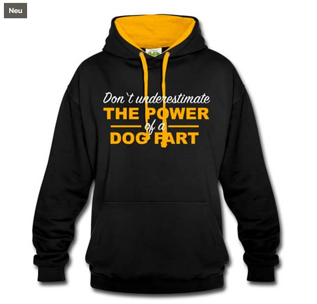 hoodie-dogstv-funny