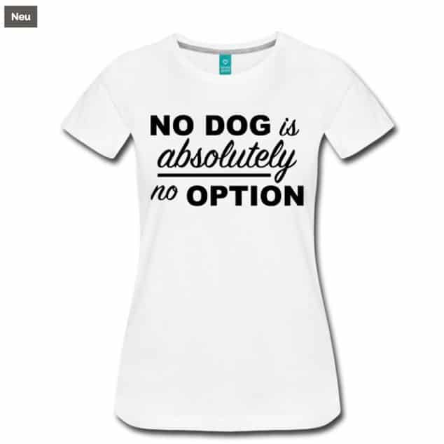 nodog-shirt-funny-dogstv