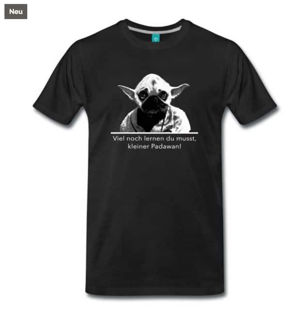 shirt-funny-dogstv-yoda