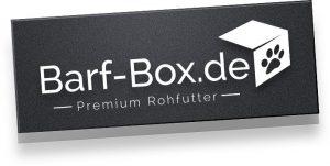 barf box